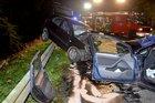 Unfall L 265 Ascheffel