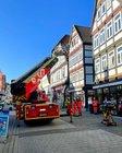 Foto: Marco Schweiger / Feuerwehr Detmold
