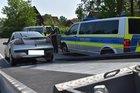 Die PI Wilhelmshaven/Friesland beteiligt sich am diesjährigen Verkehrssicherheitstag - Heutige Kontrollaktion zum Thema Tuning in Schortens