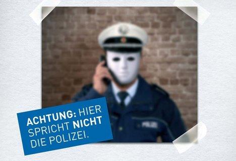 Falsche_Polizeibeamte.JPG