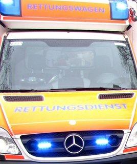 Rettungswagen1.JPG