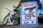 Neuer Codiertermin für Fahrräder bei der Polizei in Butzbach am 30. September Anmeldung erforderlich!!!