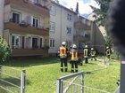 Foto: Feuerwehr Bonn