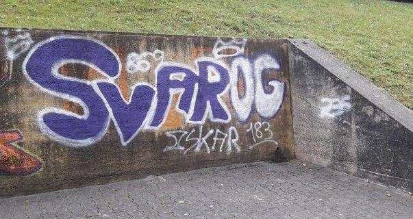 GraffitiKusel1.jpg