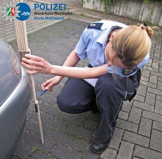 Verkehrsunfallermittlungen02.jpg