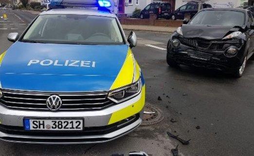 UnfallStreifenwagenSchleswig.JPG
