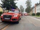 Copyright Feuerwehr Velbert