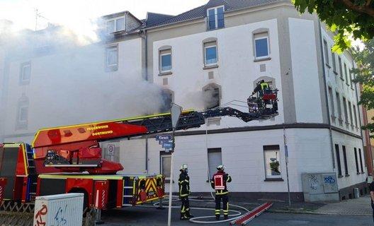 210611_Feuer2_LütgendortmunderStrTampier.jpeg