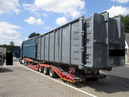 LasterA5Grünberg.jpg