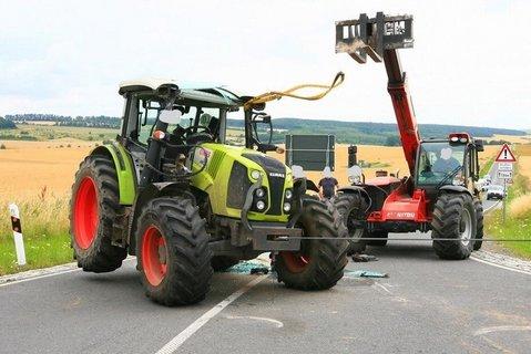 TraktorAllmenhausenbearbeitet.jpg