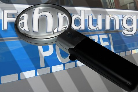 171130Fahndung-Polizei-Lupe-silberblau-Suche-gesucht-flüchtig-Täter.jpg