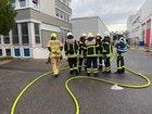 (c) Feuerwehr Köln