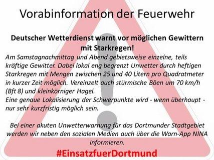 210723_FactSheet_Vorabinfo_Starkregen.jpg