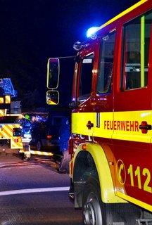 Feuerwehreinsatz_Nacht2.jpg