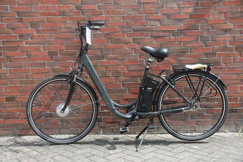 Fahrrad_2021_06_23.JPG