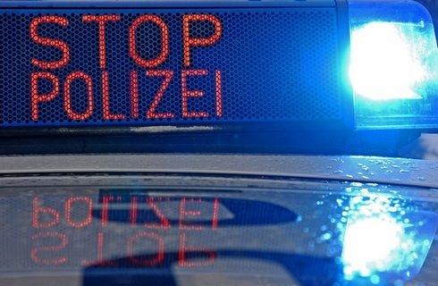 Stop_polizei_1.jpg