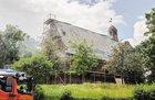 Kapelle Wolgast