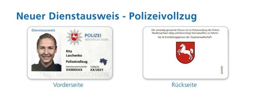 PolizeivollzugohneEllipse.jpg