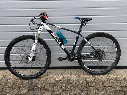 Fahrrad_1.jpg