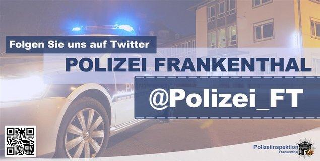 Hintergrund_TwitterPIFT_verkleinert_pressefrei.jpg
