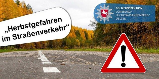 2021_Herbstgefahren_tw.jpg