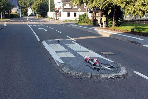 VerkehrsinselLennestadt.jpg