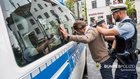 In zwei unabhängigen Fällen zu politisch motivierten Straftaten rechts im Bahnbereich ermitteln Bundes- und Landespolizei in München. Im Hauptbahnhof fiel ein 51-jähriger Deutscher, im Bahnhof Pasing ein 39-jähriger Kroate auf.  tätig wurden.