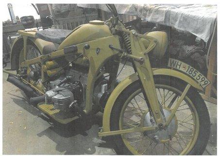 Oldtimer-Motorrad-.jpg