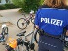 140 Schülerinnen und Schüler wurden in dieser Woche beim Nachholtermin der Jugendverkehrsschule beschult. Quelle: Polizeipräsidium Osthessen
