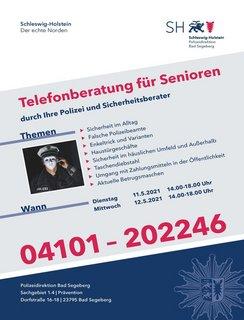 Infoblatt_Telefonberatung_Senioren_SE.jpg