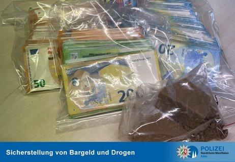 sicherstellung-bargeld-drogen.jpg