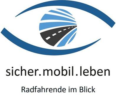 Logosicher.mobil.leben-RadfahrendeimBlick.jpg