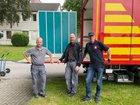 18.08.2021_Sachspenden Dernau (1)