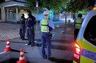Foto: Kreispolizeibehörde Unna