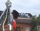 Brand Vinsebeck