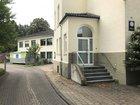 Foto, das die aktuelle Situation der Polizeiwache in Bad Pyrmont zeigt.