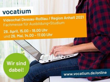 Dessau_vocatium2021_VC_fb_wirsinddabei.jpg