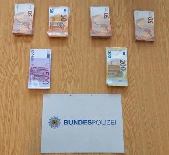 Foto_Bundespolizei_60000_Euro.jpg