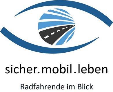 Logo_sicher_mobil_leben-RadfahrendeimBlick.jpg