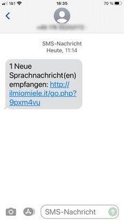210721_SMS.jpg