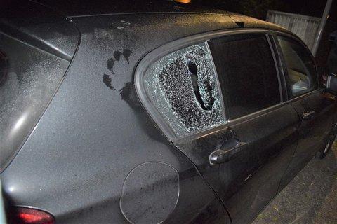 BMWQuellePolizei2.jpg