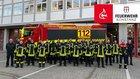 Bild: Heiko Auer | Feuerwehr Konstanz