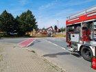 Feuerwehr im Einsatz (Foto: Feuerwehr Celle)