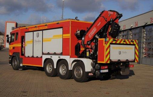RW-K_ScaniaR480_DD-FW4089_hl2.JPG