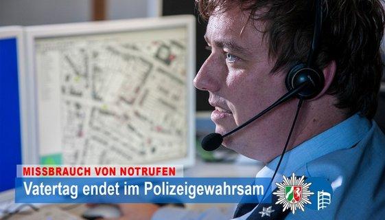 MissbrauchvonNotrufen-VatertagendetimGewahrsam.jpg