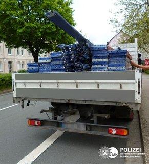 Verkehrsdienst2.jpg
