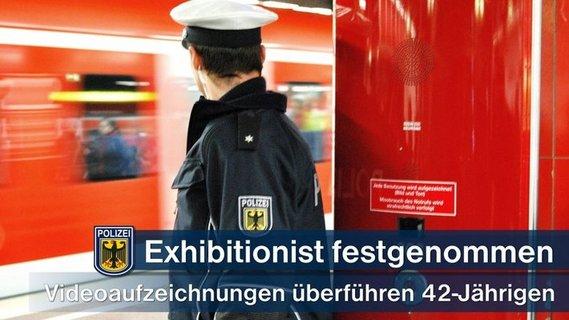 210507_Exer_S7_Wolfratsh.jpg