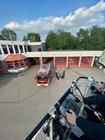 Foto: Feuerwehr Heiligenhaus