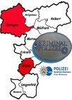 Symbolbild: Aktuelle Einbrüche aus Ratingen und Hilden beschäftigen die Kriminalpolizei