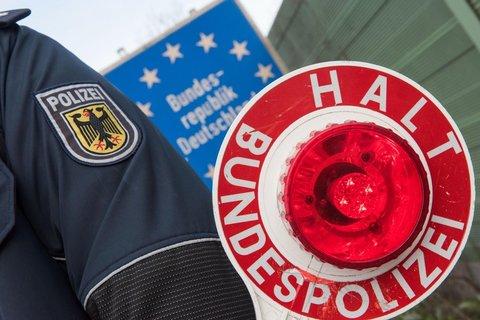 Foto_Bundespolizei_Stab_Schild.jpg
